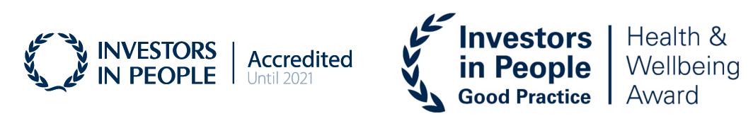 iip_logo.png